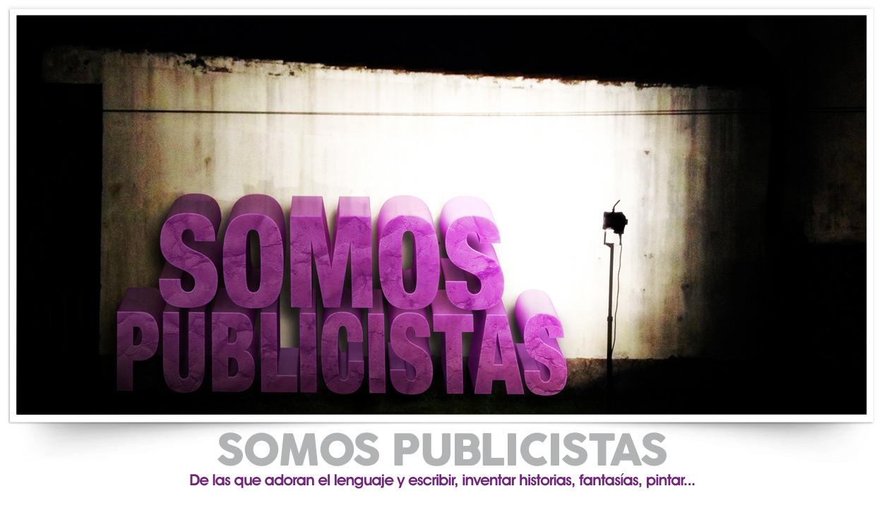 Publicidad, Marketing, Comunicación, Diseño Gráfico y Relaciones Públicas