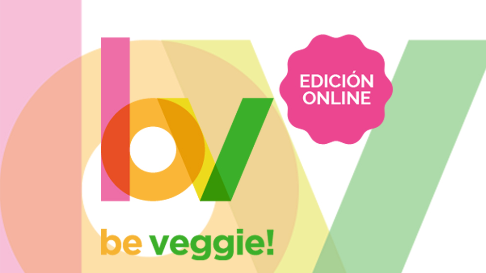 Festival vegano beveggie - Marketing digital